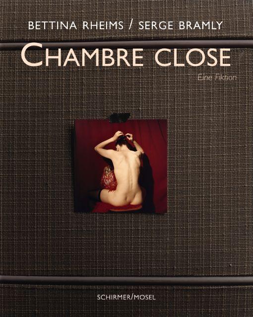 CHAMBRE_Close