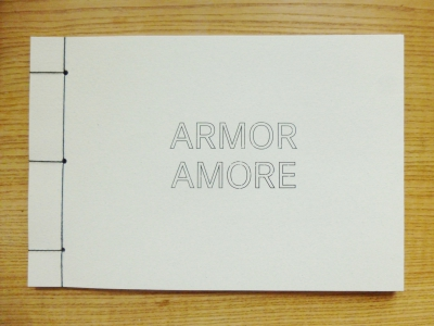 armor-amore_preview1