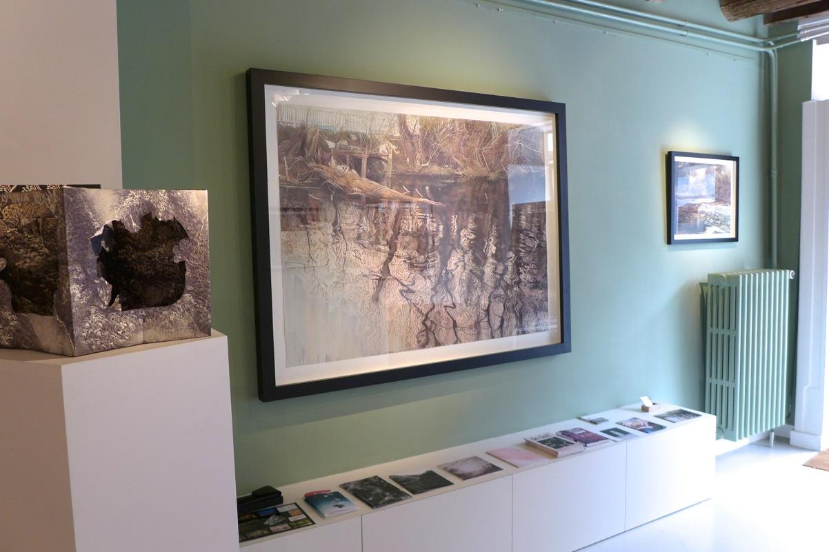 losq_exhibitions